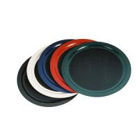 Round Tuff Tray small