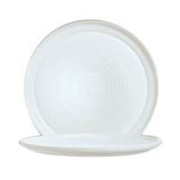 Pizza plate 32cm