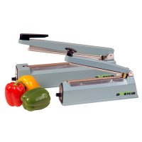 Avenia heat sealing machine 200mm