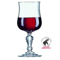 Normandie Red Wine 23cl