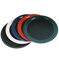 Round Tuff Tray large