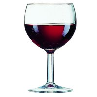 Ballon Red Wine 25cl