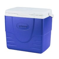 16qt excursion cooler