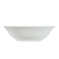 All purpose bowl 16cm