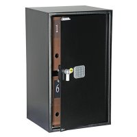 XL Office Solution Safe