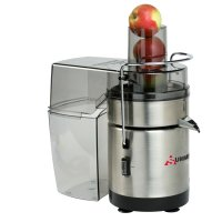 Summit Multi-Juicer - Semi-Commercial