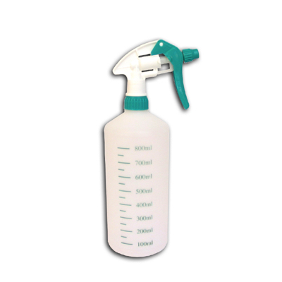 Sprayer bottle 1 litre