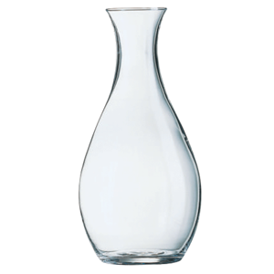 Elegance decanter 1L
