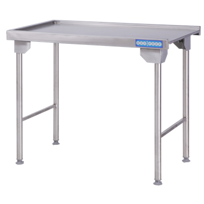 Outlet tables - Ezy Prep™