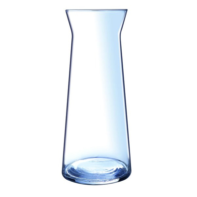 Cascade Decanter 75cl