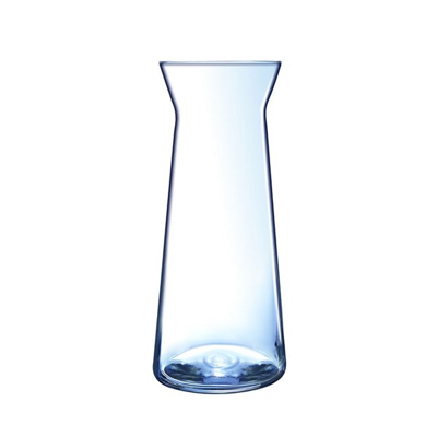 Cascade Decanter 25cl