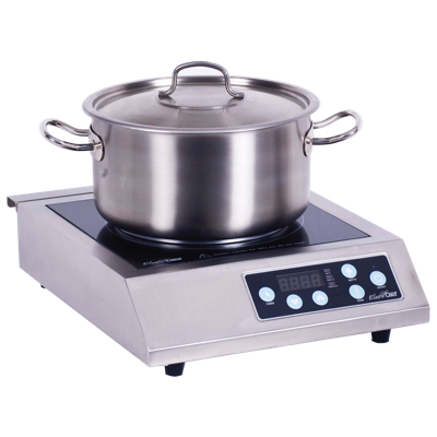 Electro Chef induction cooker
