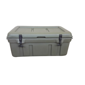 Römer cooler box
