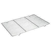 Cooling tray - 600 x 400mm